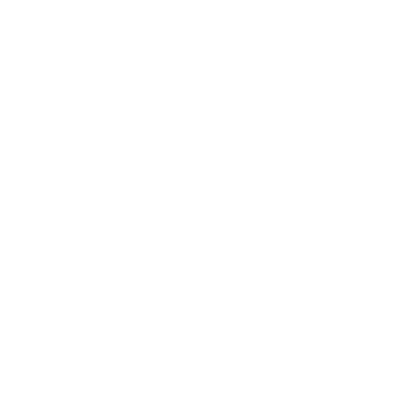 Anchorage Ski Club